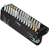 Wera 4013288115096 Wera BC Universal Rapidaptor Bit-Check, 30-Piece Set