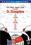 Dr. Strangelove: Special Edition (Bil...