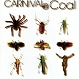 Fear Not by Carnival in Coal (2005-10-18)