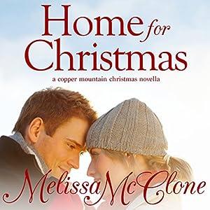 Home for Christmas Audiobook