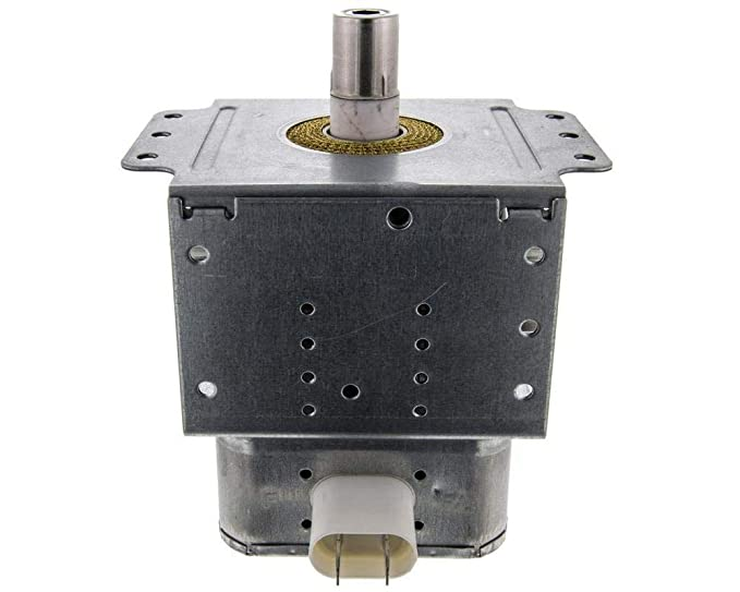 Remle - Magnetron microondas Standard AM727 850W S/TORN.RED ...