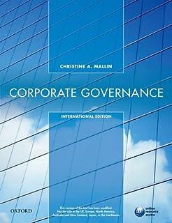 Buy Corporate Governance, Business Ethics & CSR Book Online