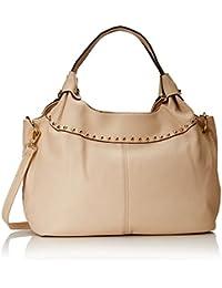 Adora Studded Shoulder Bag