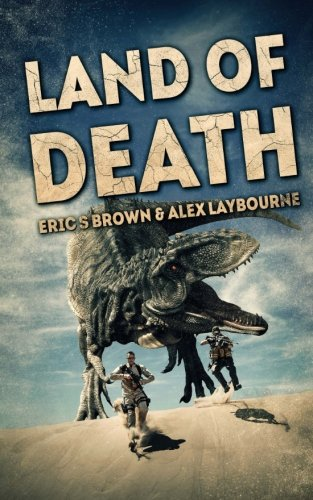 Download Land Of Death pdf