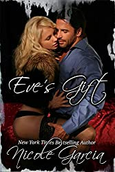 Eve's Gift (A Christmas Tale Book 2)