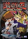Yu-Gi-Oh!: Battle City Duels Vol. 6 - Double Duel