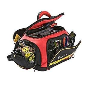 Plano elite kvd signature series tackle bag for Amazon fishing gear