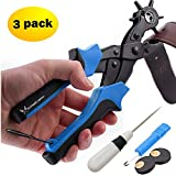 Skilled Crafter Punch Pliers Set