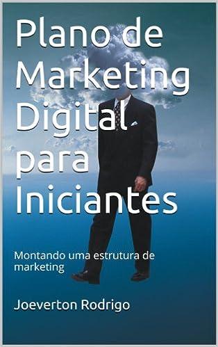 Livros de marketing digital pdf gratis