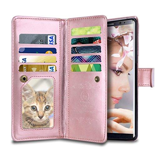 windows 8 phone case - 9