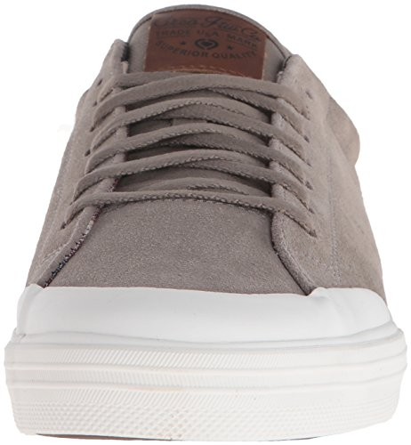 C1rca Lakota SE Hommes US 9 Brun Baskets