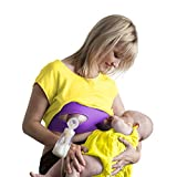 Pump Strap Hands Free Pumping Bra and Nursing - Best Reviews Guide