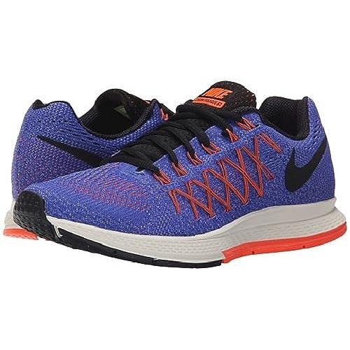 regarder a0910 fa975 on sale Nike Womens Air Zoom Pegasus 32 Running Shoe, 5.5 B ...