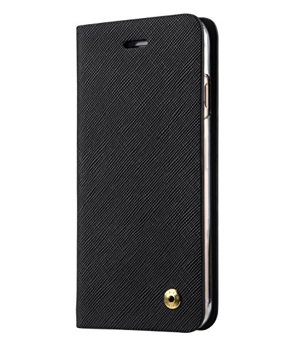 Melkco Fashion Cocktail Series slim Flip Case for Apple iPhone 8 / iPhone 7 (4.7