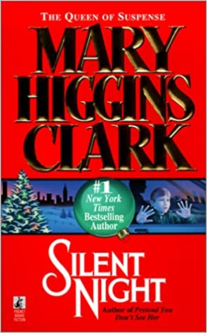 Read Silent Night By Mary Higgins Clark