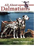 All About Dalmatians