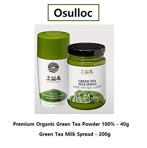 osulloc-green-tea-milk-spread-200g-osulloc-premium-organic-green-tea-powder-40g