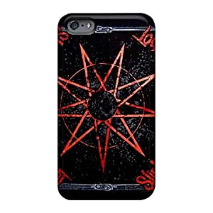 Hot Motorhead Band First Grade Tpu Phone Case For Iphone 6plus Case Cover