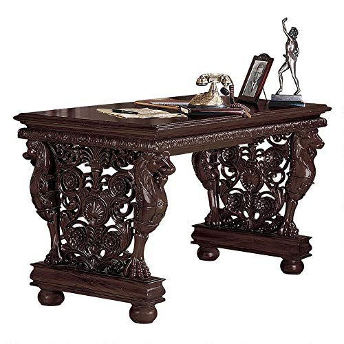 coolest medieval style furniture