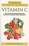 Vitamin C, Hasnain Walji, 0722532261
