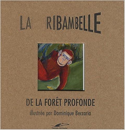 Lire en ligne Dans la forêt profonde pdf