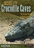 NOVA: Secrets of the Crocodile Caves