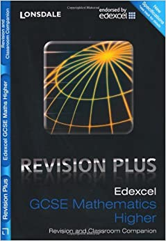 Bittorrent Descargar Edexcel Maths Higher Tier: Revision And Classroom Companion It PDF