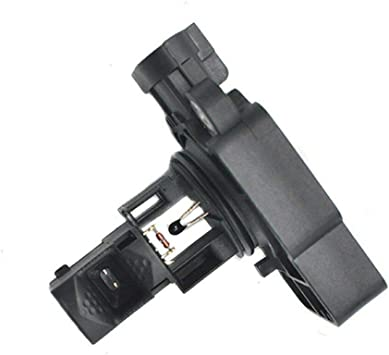 MAF Mass Air Flow Sensor Meter For 2009-2012 Chevy Cadillac GM GMC