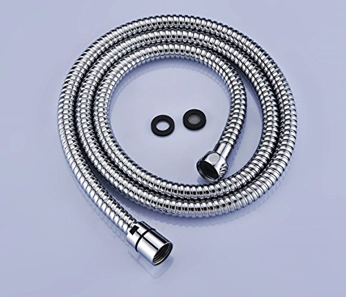 shower hose replacement - 9