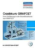 Crashkurs GRAFCET: Eine Einführung in die Grundstrukturen von GRAFCET