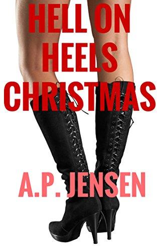 Hell on Heels Christmas