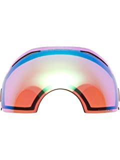 7663a15819c5 Oakley Airbrake Ski Goggle Replacement Lens