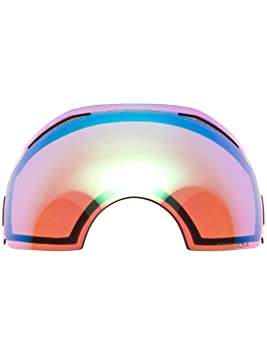 ed39862ec1a Oakley Airbrake Replacement Lens