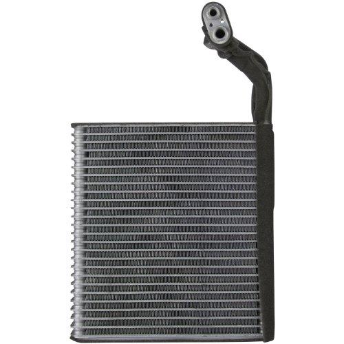 Acura A/c Evaporator - 3