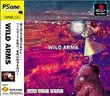 Wild Arms (PSOne Books) [Japan Import]