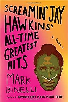 Screamin' Jay Hawkins' All-Time Greatest Hits