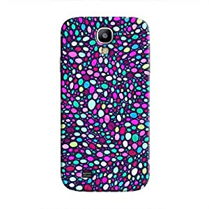Cover It Up - Pop Pebbles Galaxy S4Hard Case