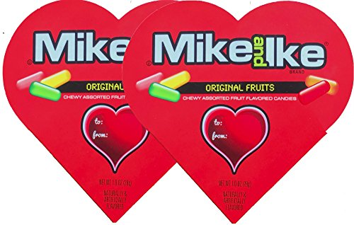 mike-and-ike-heart-box-valentines-original-fruits-chewy-assorted-fruit-flavored-candies-2