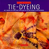 Tie-Dyeing, Book Sales, Inc. Staff, 0785810021