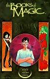 The Books of Magic: Bindings - Book 1