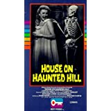 House/Haunted..
