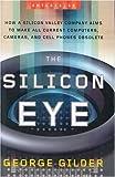 The Silicon Eye, George Gilder, 0393057631