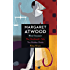 The Margaret Atwood 4-Book Bundle: The Handmaid's Tale; The Blind Assassin; Alias Grace; The Robber Bride