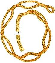 NOTCH Rope Logic Ultra Rigging Block Sling, 5/8&