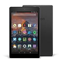 50€ di sconto su Tablet Fire HD 8, Certificato e ricondizionato