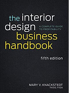 Start Your Own Interior Design Business And Keep It Growing Your
