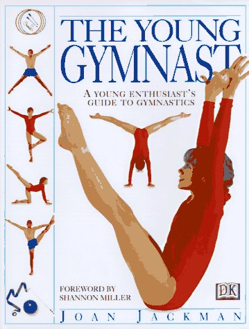 The Young Gymnast
