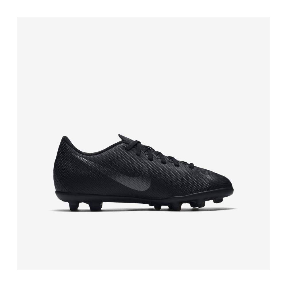77a1eb13ce3 Nike Unisex Adults  Jr Vapor 12 Club Gs Fg Mg Futsal Shoes  Amazon.co.uk   Shoes   Bags