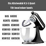Flex Edge Beater For Kitchenaid,Kitchen Aid Mixer