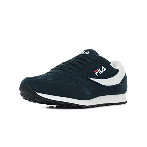 Fila Orbit Jogger N Low 1010589-29Y !!UK mÄTMskie Sneakers ...